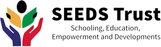 The SEEDS Trust
